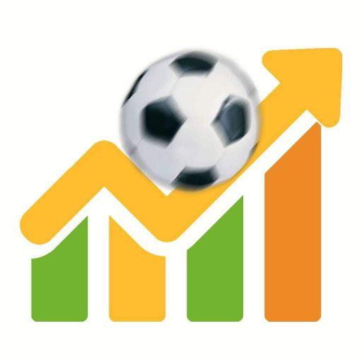 Logo Stats4Bets | Vincere le scommesse utilizzando la matematica