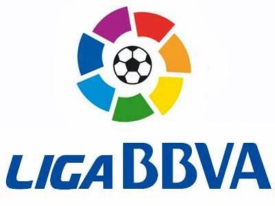 Scommesse Liga Spagnola