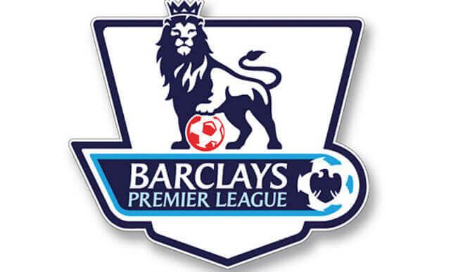 Scommesse Premier League