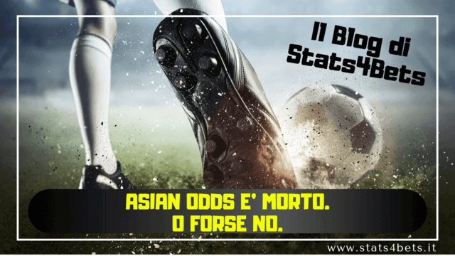 Asian Odds 188Bet Mode rimosso dal sito.