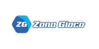 ZONA-GIOCO