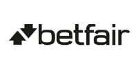 betfair-1
