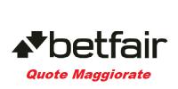 betfair-maggiorate