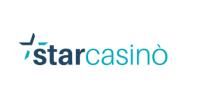 starcasino-1